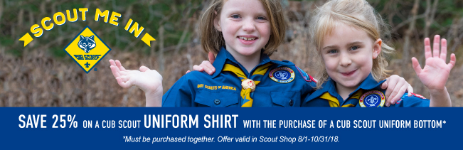 ScoutMeIn_CouncilBanner2