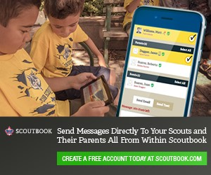 scoutbook