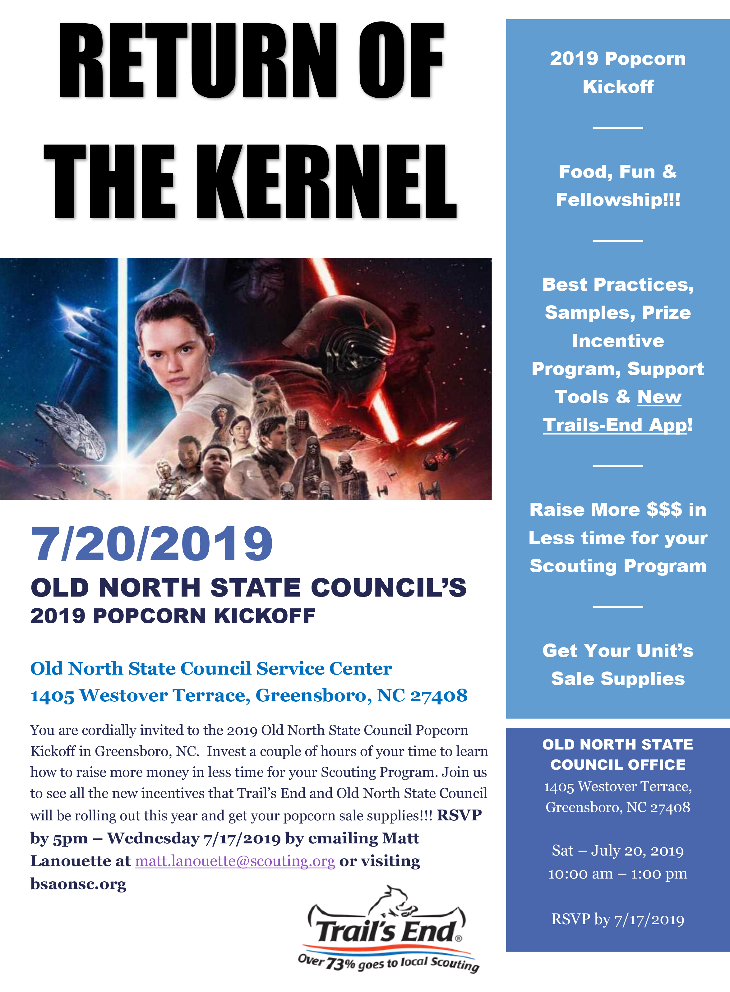 2019 Council Kickoff Flier.jpg